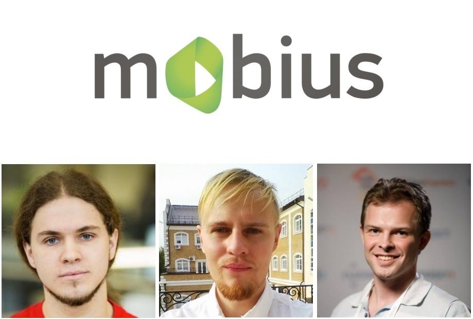 Аспекты удачной архитектуры мобильных приложений
