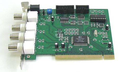 USB-модем Huawei E1550: