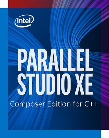 Intel Parallel Studio XE 2016: новые возможности компилятора C/C++