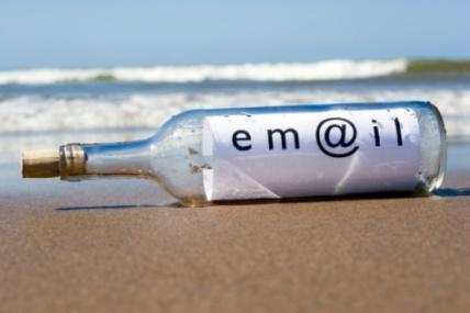Как удержать клиента: 5 шикарных примеров из емейл-маркетинга