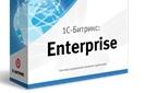 Битрикс Enterprise