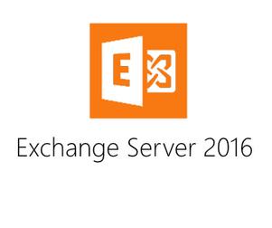 Exchange Server Скачать Торрент - фото 10
