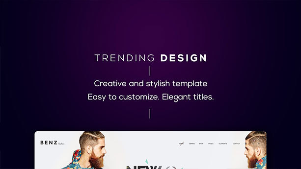 Adult Website Promotion