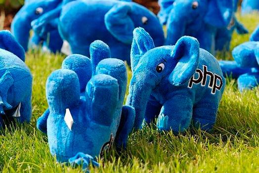 PHP-Дайджест № 60 – интересные новости, материалы и инструменты (30 марта – 13 апреля 2015)