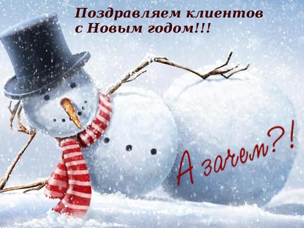 Олег газманов фото семьи и детей