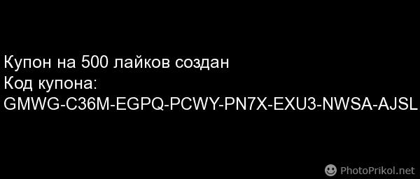5a741e4551d34938b8bc3124007c5c26.jpg