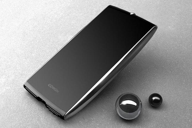 Смена интерфейса мобильных устройств в новых прошивках: зло иль благо?
