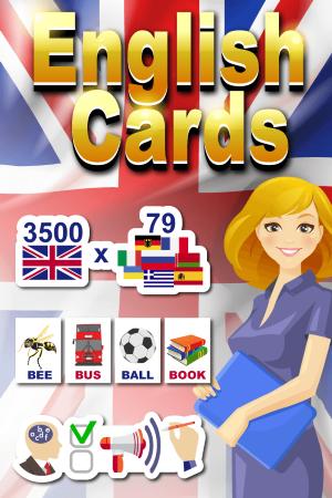Программу ускоренного изучения английского языка