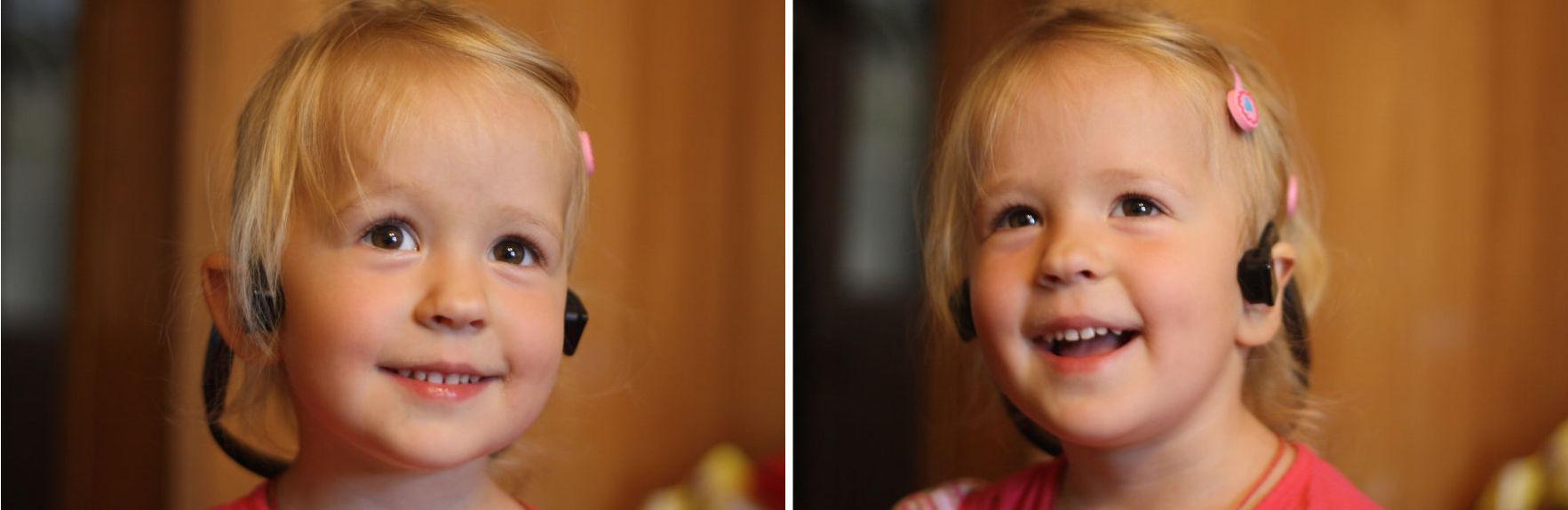 Развивающие гаджеты и игрушки для детей — 10 лучших умных игрушек для ребенка