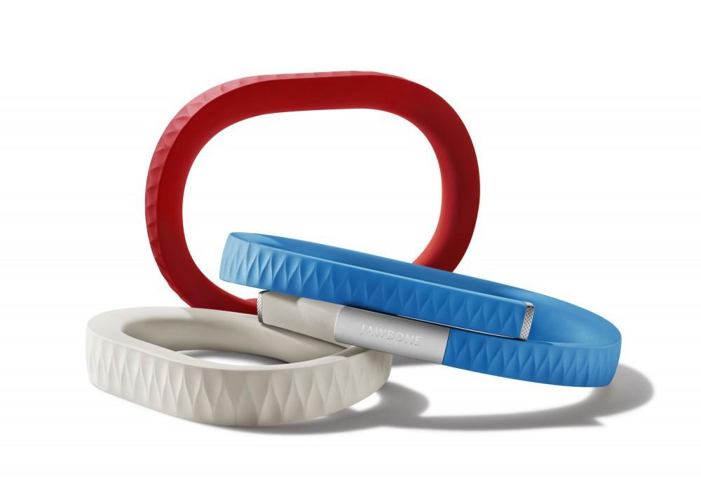 Фитнес-браслет Jawbone UP: почему это вещь, как он меняется на новый и почему я снова его куплю