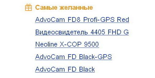 5c4a4cb16dd344c5975a8bb7d0b3d587