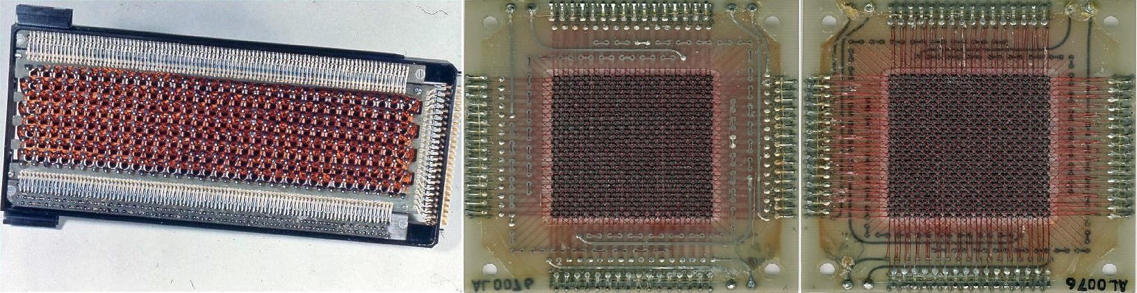 5c80164a65aa43fc86afb946b74aa57d.jpg