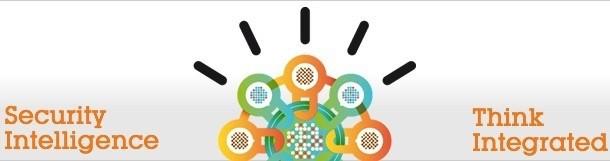 IBM открывает разработчикам доступ к ряду своих сервисов, способствуя борьб ...