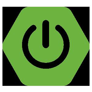 Хостинг java spring как отправить свой сайт в хостинг