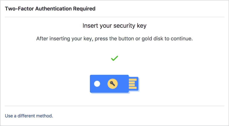 Security Week 05: вход в Facebook по жетону, уязвимости в роутерах Netgear, сам-себе-DDoS в британском минздраве