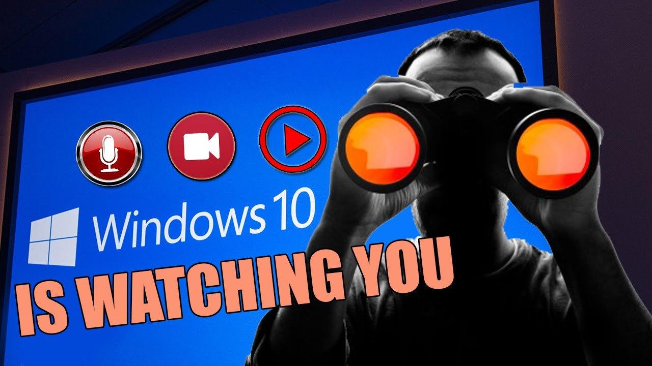 Upc Nieuwsgroepen Downloaden