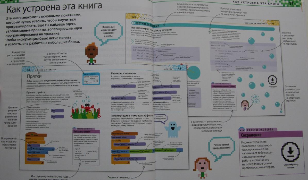 Учебники справочники самоучители  VBA  Киберфорум