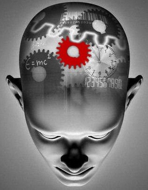 КПТ: психотерапия для гиков