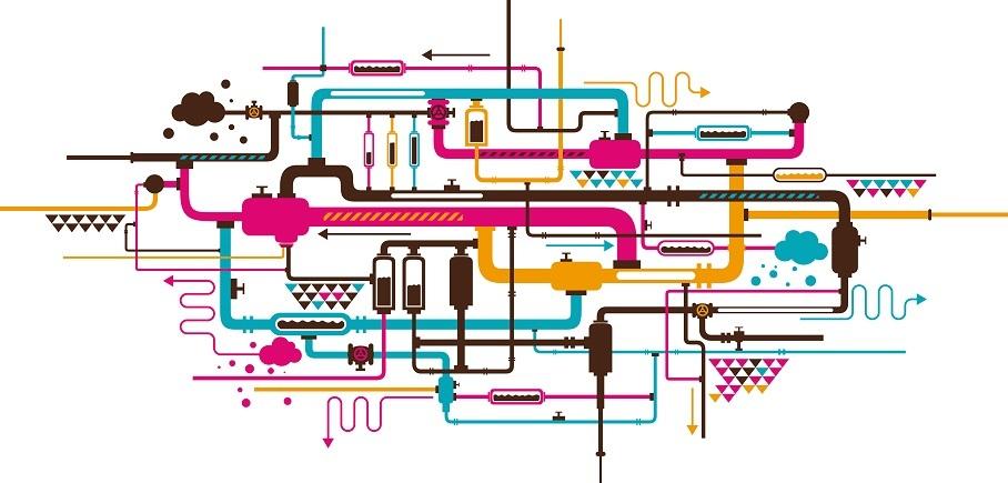 Pipelining в C#-приложениях