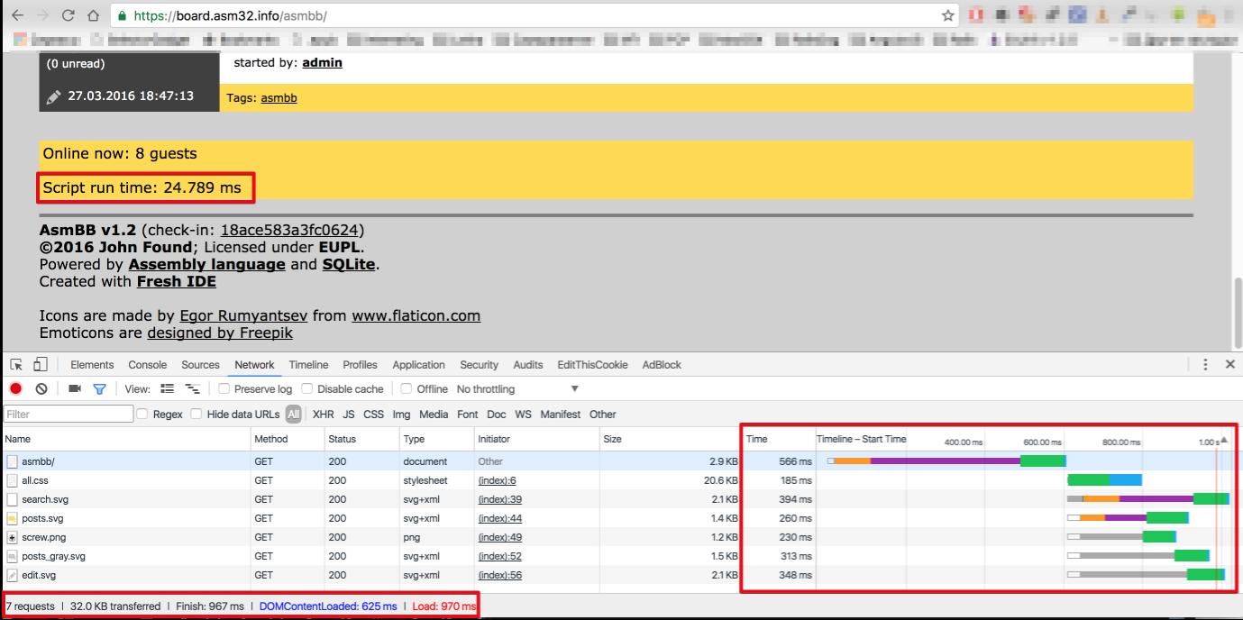 Загрузки сайта.небольшая оптимизация кода.исправлен баг связанный книга движок для сайта на php