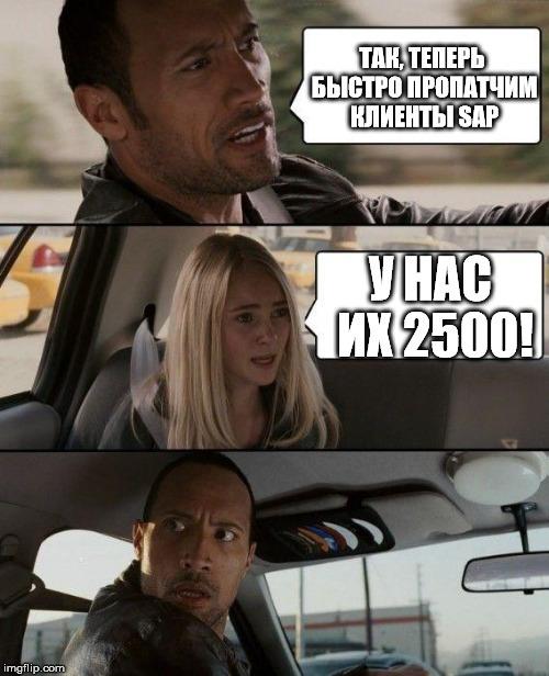 614d3bec6d1d4640b837e344c71ac1e0.jpg