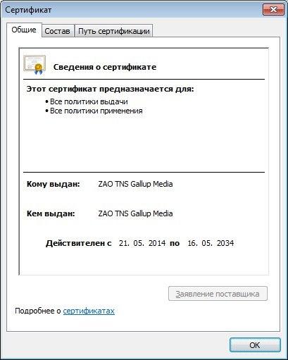 -Z9GwKn7qiU.jpg