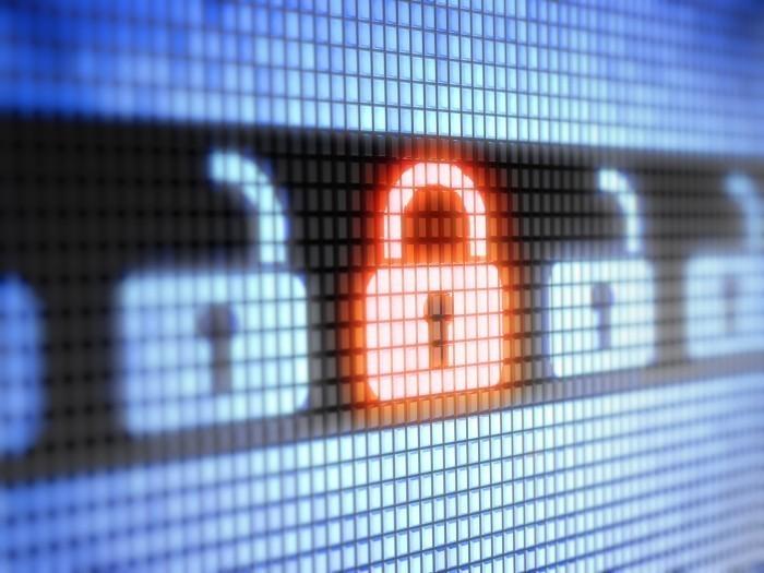 Как бороться с киберпреступлениями, извлекая при этом неплохую прибыль