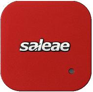 Небольшой обзор логических анализаторов Saleae Logic Pro 8 и DreamSourceLab DSLogic Pro