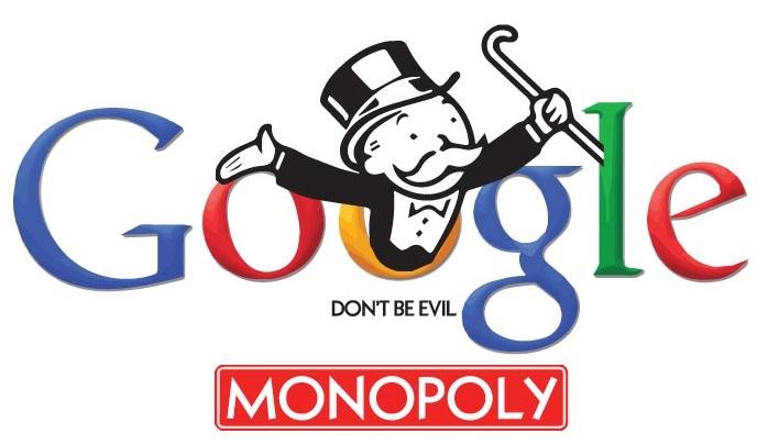 Не О'кей, Google! Или, как говорить с поддержкой Google AdWords
