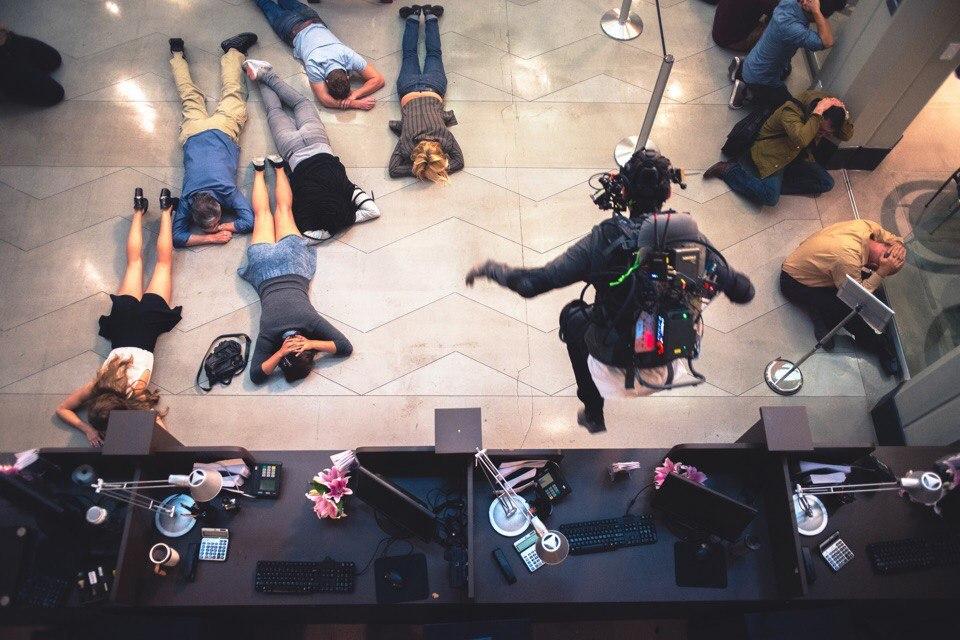 Хардкор в камере видео фото 660-728