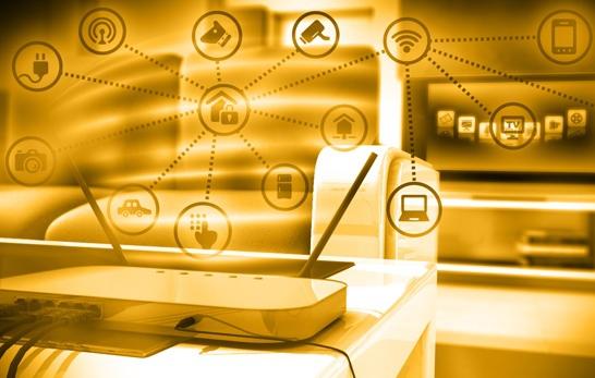 Обнаружен ботнет, который исправляет уязвимости в зараженных им маршрутизаторах и сообщает об этом администратору