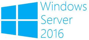 Новые возможности PowerShell в Windows Server 2016