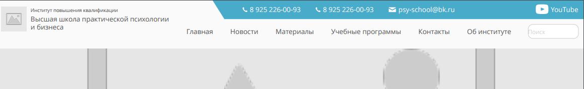 63efd365a2b64add9b4da4f7ae283238.png