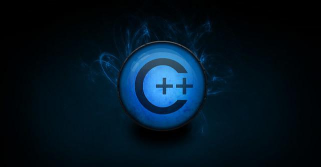 Список книг для обучения C++
