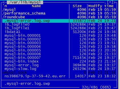 641de9aae20542f99fd519c9c5b2b66b.jpg