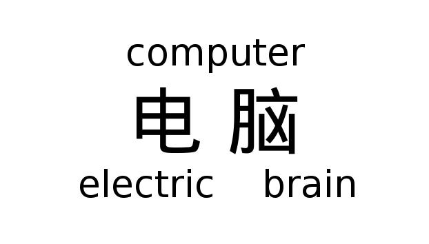 image/