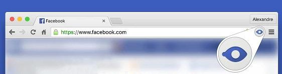Шестое чувство Facebook
