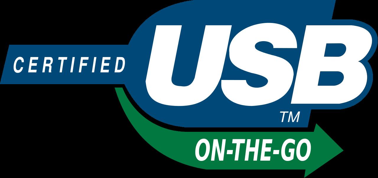 Сравнительное тестирование флешек стандарта USB On-The-Go