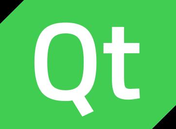 Выпуск фреймворка Qt 5.8