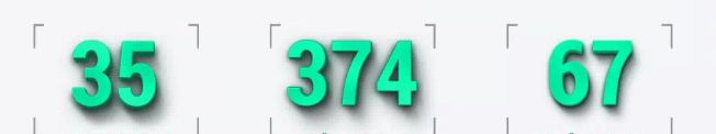 65800a3c04764b6fbcaa074bd1be12d3.png