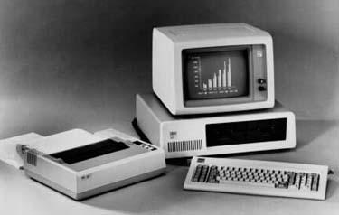 35 лет игре «Ослик» Билла Гейтса