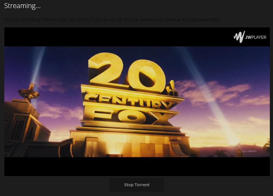 скачать бесплатно программу для просмотра фильмов на русском языке