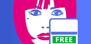 Scanny Free