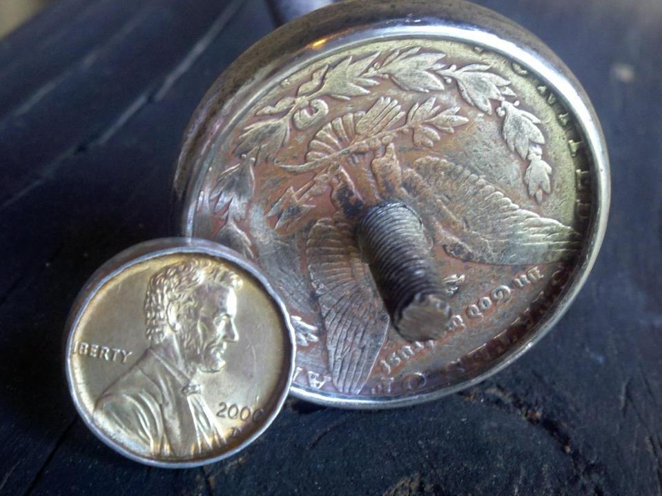 Крупская монеты монеты царской россии цена в украине