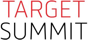 TargetSummit — вечерняя конференция по аналитике и продвижению мобильных приложений
