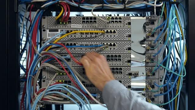 Как сделать красивый сервер фото 773