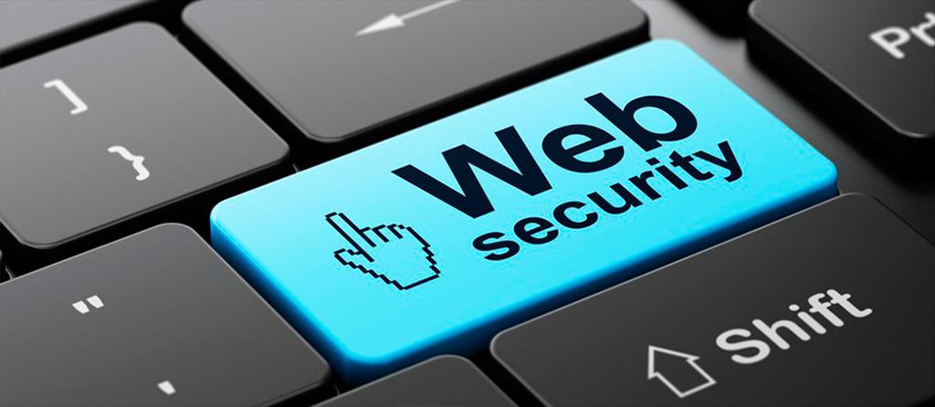 Картинки по запросу проверка безопасности сайта
