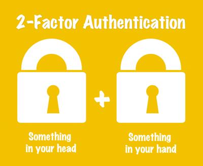 Двухфакторная аутентификация клиентов Cisco AnyConnect. FreeRadius и Google Authenticator
