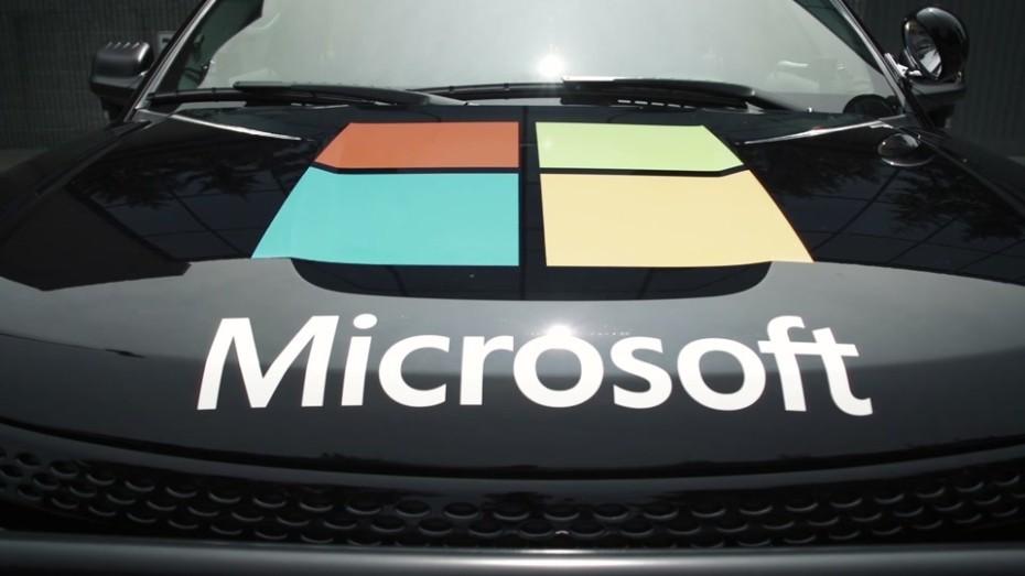 Сервис Cloud App Security от Microsoft станет доступной для всех