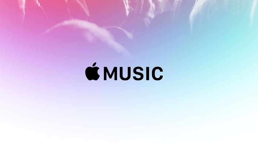 Внедрение сервиса Apple Music в iOS-приложение